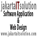 jakarta it solution